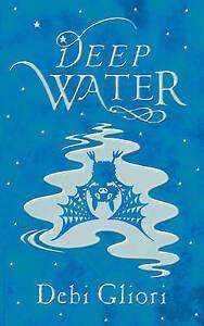 Deep-Water-by-Debi-Gliori-Hardback-2005-in-stock-in-Australia-0385606303