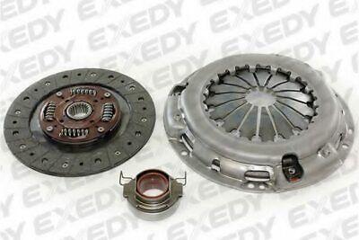 NEW EXEDY Clutch for LEXUS IS200 2.0i OEM Japan KIT Bearing /& Plate 1GFE GXE10