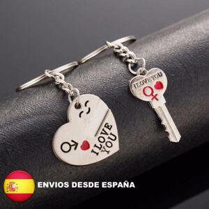 Llavero-LOVE-YOU-regalo-ideal-enamorados-novios-pareja-madre-amigo-padre-amor
