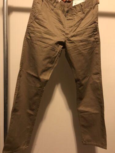 Dockers Men's Khaki Pant