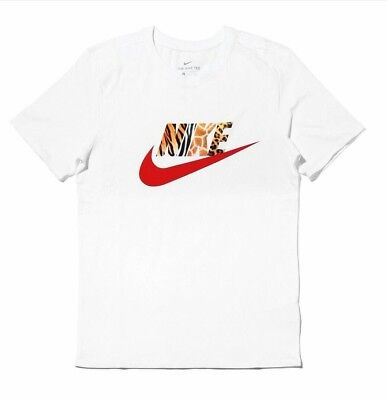 pack of 2 nike t shirts