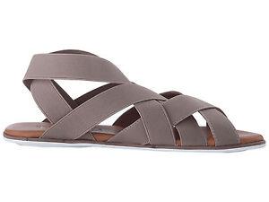 11 Sandale Gentle lastique Femmes 6 Champignon Souls Enfiler Bari Tailles gg6Uz1WqO
