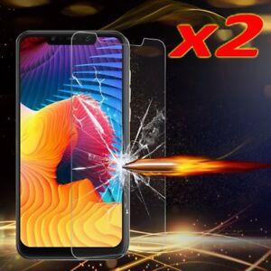 1-2X-Tempered-Glass-For-Xiaomi-Pocophone-F1-Screen-Protector-Film-Glass-CA