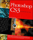 Photoshop CS3 Accelerated by Blues Kim (Paperback, 2008)