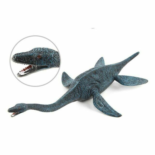 Jurassic World Indominus Rex Simulation Model Figurine Toys Gift Dinosaur Figure