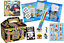 Pre-Filled-Boys-Pirate-Party-Box-Parties-Theme-Activity-Gift-Bag-Bags thumbnail 1