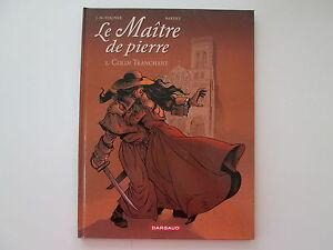 LE-MAITRE-DE-PIERRE-T1-EO2001-TBE-COLIN-TRANCHANT