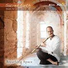 Breathing Space 0046286090427 by Sacred Earth CD