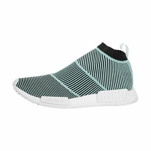 Primeknit parley Adidas Nmd cs1 Ac8597 tqwOx8xEB