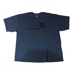PRS PRS Rock Paper Scissors T-Shirt