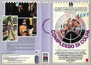 COMPLESSO-DI-COLPA-1975-vhs-ex-noleggio