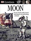 Moon by DK (Paperback, 2011)