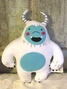 image is loading yeti snow monster sweater knit wondershop target christmas - Target Christmas Toys