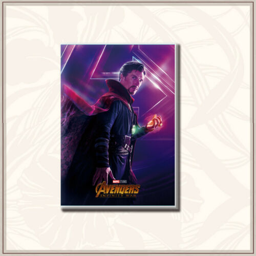 Marvel Avengers Notebook Captain America Iron Man Writing Paper Journal Diary