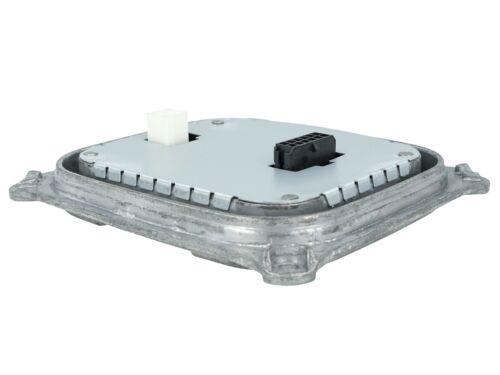 Elektronische Steuereinheit LED DRL Tagfahrlicht 130732930201 7263052 X BMW X5