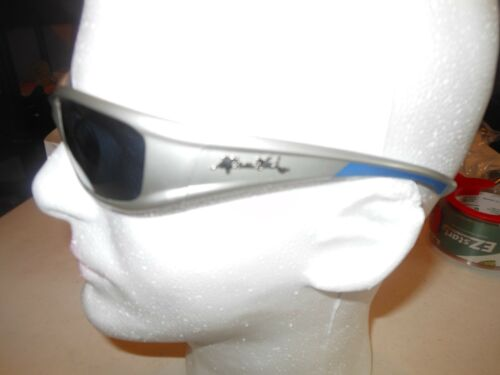 Miami Ink by Pug Sunglasses 100/% UV 400 Brand New with Tags Attached