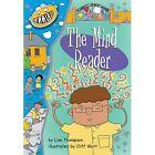 Plunkett Street School: The Mind Reader by Lisa Thompson (Paperback, 2015)