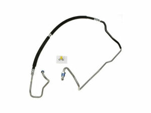 For-Chevrolet-Impala-Power-Steering-Pressure-Line-Hose-Assembly-82754XD