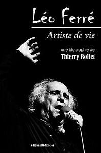 Leo-Ferre-Artiste-de-vie-par-Thierry-Rollet