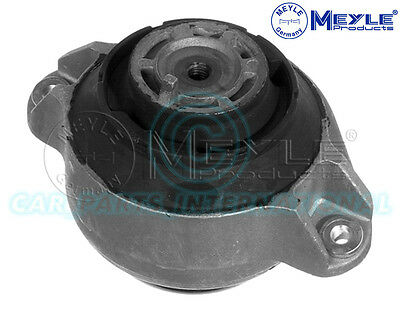 Meyle Front Left or Right Engine Mount Mounting 014 024 0108
