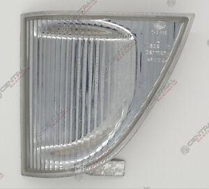 Clear-Corner-Lamp-LH-Front-Mercedes-Vario