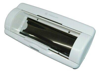 Wasserdichte Radioabdeckung Din Radioblende für Din Schacht Wassergeschützt NEU
