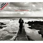 The Sailors Revenge (Deluxe Edition) von Kennedy Bap (2012)