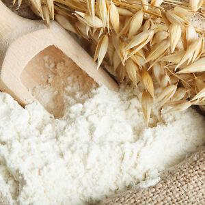 Colloidal-Oatmeal-USP-Bulk-1-oz-to-5-lb-FREE-SHIPPING