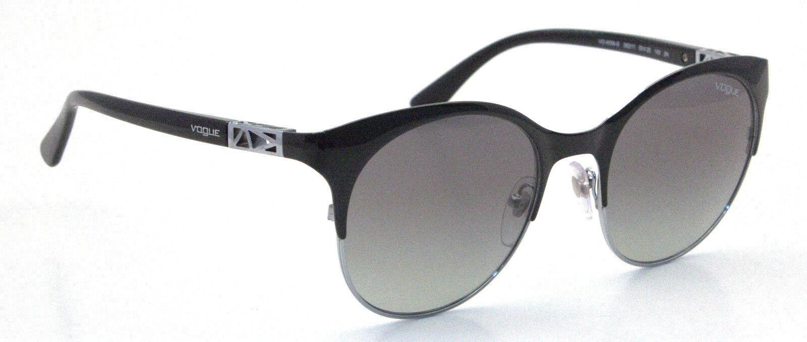Vogue Vogue Vogue Sonnenbrille   Sunglasses VO4006-S 352 11 Gr.53 Konkursaufkauf  275(87)   Reichhaltiges Design  f5019c
