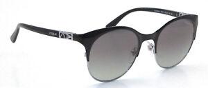 Vogue-Damen-Sonnenbrille-VO4006-S-352-11-53mm-schwarz-275-87
