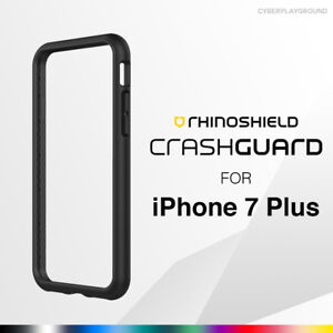 RhinoShield-iPhone-7-Plus-CrashGuard-Bumper-Case-Rhino-Shield-Shock-Proof-7