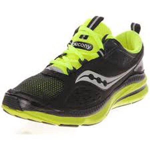 Nuevas Saucony Grid Profile correr para hombres zapatos talla EE. UU. 11.5