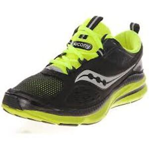 95252c2e305e0 Details about New Saucony Grid Profile running men's shoes size US 11.5 EUR  46 $155