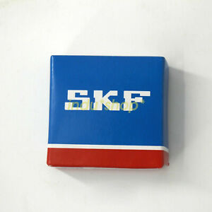 1pc-New-SKF-conical-pressure-bearing-32924X-Q