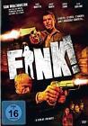 Fink! (2011)