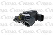 Pressure Converter exhaust control STANDARD LEV004