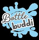 bottlebuddi