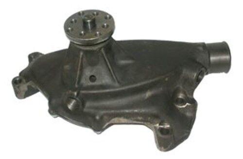 Engine Water Pump-Water Pump Standard Gates 44088