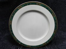 "Wedgwood Fairfield Dinner Plate Embassy Collection 11"" EXCELLENT!"