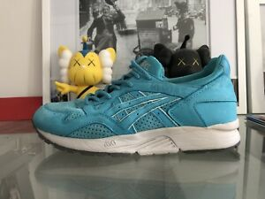 ba26f212942 Image is loading ASICS-GEL-Lyte-V-x-Ronnie-Fieg-Cove-Size-