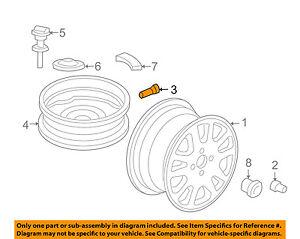 valve also honda civic wiring diagram on car engine diagram sohc