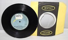 """7"""" Single - Dorothy Moore - There'll Never Be Another Night Like This - 1980"""