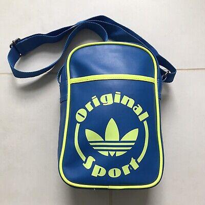Shoulder Bag (Retro, Vintage)   eBay
