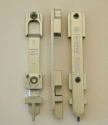 WIHA 34691 Sicherungsringzange-Z334J3001 Classic mit Magictips für Innenringe