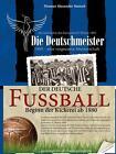 Die Deutschmeister von Thomas Alexander Staisch (2014, Gebundene Ausgabe)