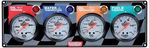 QuickCar-4-Gauge-Panel-OP-WT-OT-FP-61-6021