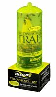 Rescue Yjtr-dt12 Reusable Yellow Jacket Trap , New, Free Shipping on sale