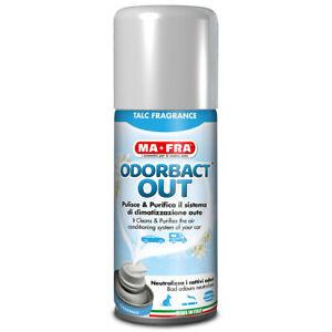 MAFRA-Odorbact-Out-Igienizzante-per-condizionatori-auto-per-eliminare-il-cattivo