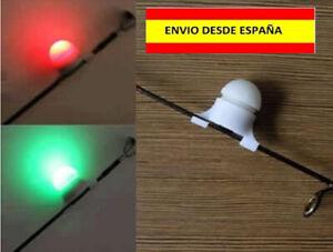 ALARMA-DE-PESCA-PARA-CANA-FACIL-DE-USAR-MAR-RIOS-LAGUNAS-LAGOS-LED-SILENCIOSA