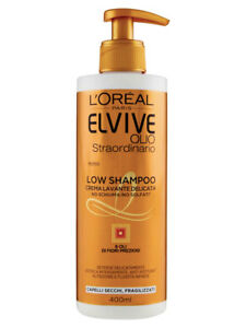 ELVIVE-LOW-SHAMPOO-COLOR-VIVE-PER-CAPELLI-SECCHI-400-ML